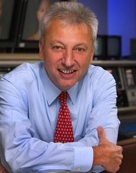 Robert Zito