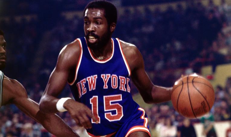 New York Knicks: Pick được Zion Williamson sẽ là bước nhảy từ địa ngục lên thiên đàng