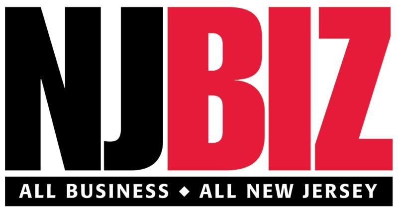 Image result for njbiz.com logo