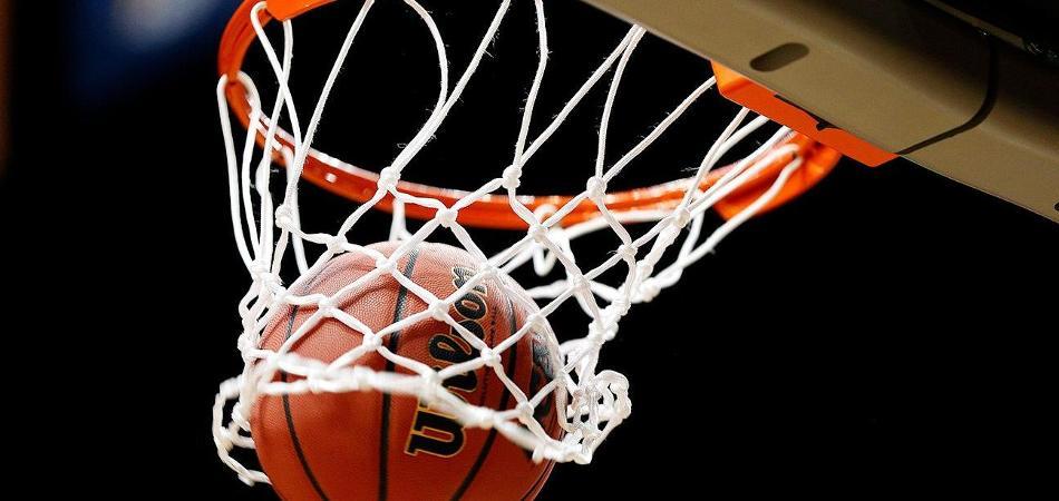 Five Basketball Players Choose Ipz Ipz