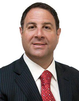 John Gallucci